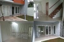 Jual Rumah Baru Murah di Bintaro