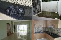 Jual Rumah Murah Di Bintaro