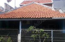 Jual Rumah Bonus Furniture Jati di Jakarta